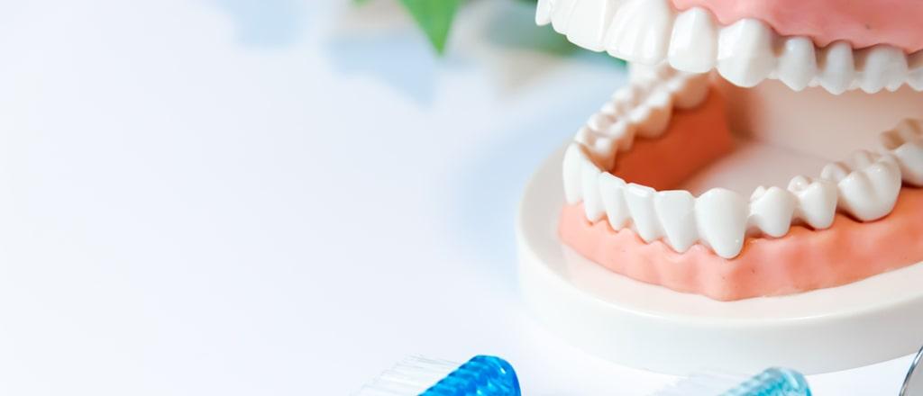 康世維牙醫診所-牙周治療