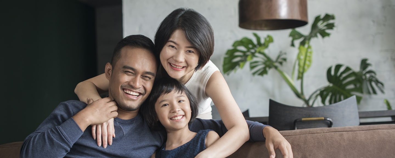 Wecare康世維牙醫診所-兒童牙科