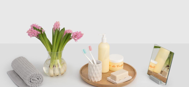 牙齒整潔清理組示意圖-wecare康世維