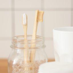 牙刷示意圖-wecare康世維