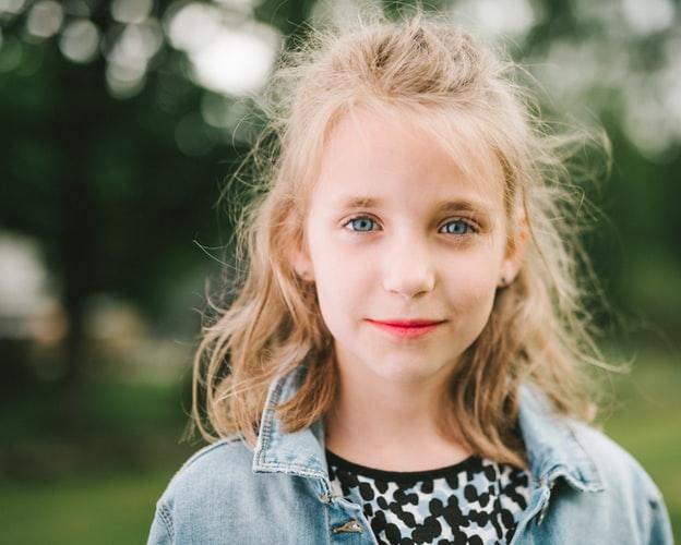兒童牙齒矯正MRC肌功能介紹