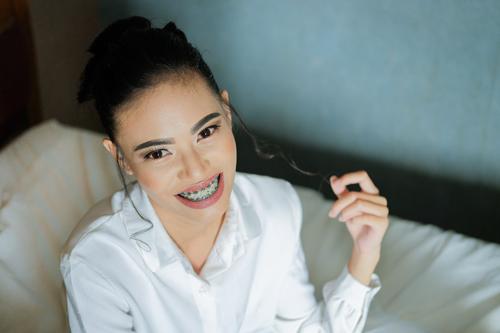 WECARE.康世維專業矯正牙齒,會有更好的理想齒列與五官比例