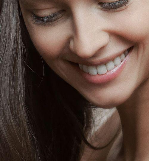 一次看懂到底什麼是「DSD數位微笑設計 Digital Smile Design」